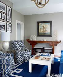 Mrs Wilkes Dining Room Savannah Ga Menu by Rumson Nj Residence U2014 Libby Langdon