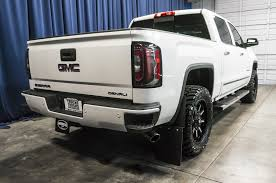 Used Gmc Denali Truck For Sale | Khosh Used Cars For Sale In Ccinnati Ohio Jeff Wyler Eastgate Auto Mall Finchers Texas Best Truck Sales Lifted Trucks Houston Gmc Sierra 1500 4 Portes 4x4 Sale Deschaillons Autos 2018 Sierra 2500 Heavy Duty Denali 4x4 For In 2015 Sle Hagerstown Md Perry Ok Pf0111 Hd Video 2013 Chevrolet 3500 Crew Cab Flat Bed Used Truck For 2005 Vehicles Hammond La Ross Downing Chevrolet Ultimate Rides Louisiana Nationwide Autotrader 2014 Slt Pinterest Gmc