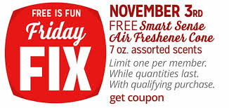 Kmart Halloween Decorations 2014 by Kmart Coupon Matchups Kmart Coupon Deals Kmart Coupons