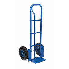 Harbor Freight Heavy Duty Hand Truck, | Best Truck Resource Milwaukee 300 Lbs Capacity Hand Truckhd250 The Home Depot Wesco 230077 Steel Heavy Duty Auto Rewind Appliance Truck With Miraculous Cosco 1000 Lb 3 In 1 Alinum Assisted With Refrigerator Dolly Inspirational Amazon Com Roughneck Industrial Magliner 800 Lb Dual Spherd Shop Trucks Dollies At Lowescom Wrought Iron Stair Climbing Rental Kits Staircase Cart 10675 Titan Ii Fold Down Rear Wheels Collapsible Ace Hdware Truck Fridge Delivery 3d Rendering Stock Moving Supplies