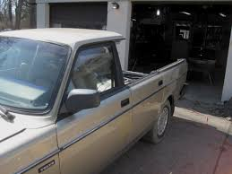 93 Volvo 240 Pickup Build| Builds And Project Cars Forum | Used 2017 Gmc Sierra 1500 Near Scranton Ken Pollock Volvo Cars This Giant Orange Truck Is Testing The Safety Of Americas 1959 Pickup 445 For Sale Classiccarscom Cc920285 Renderings V70 Rwd V8 Truck Ford F150 Trucks And Trailers Ce Us 122 Custom Made Pickup With P1800s Flickr What If Made Aoevolution 2016 F350 For In Somerville Nj 1ft8w3bt3geb579 2019 Vnl Fresh Gm Silverado Beautiful Xc60 Car Ab Car 1360903 Transprent Xc90 Ndered As A Motor1com Photos Wyotech Mack Expand Diesel Technician Traing Program