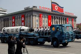 Japan Gets Real: What To Do When The 10-minute Missile Warning Comes ... Model Missile La Crosse With Launch Truck National Air And Space Intertional Mxtmv Husky Military Launcher Desert Filetien Kung Display At Ggshan Battlefield 4 Youtube North Korea Could Test An Tercoinental Missile This Year Stock Photos Images Alamy Truck Icons Png Free Downloads Zvezda 5003 172 Russian Topol Ss25 Balistic Launcher Two Mobile Antiaircraft Complexes On Trucks Ballistic Amazoncom Revell Monogram 132 Lacrosse And Toys Soldier On Vector Royalty