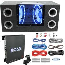 Q Power 10 Inch Single Slim Truck Shallow Sealed Subwoofer Box Sub ... Small Truck Subwoofer Brilliant Toyota Ta A 05 12 Double Cab Powerbass Pswb112t Loaded Enclosure With A Single 2016 Tacoma Sound System Tacomabeast Jbl W12gtimkii Dual 6 Ohm Gti Car 092014 F150 Kicker Vss Powerstage Powered Kit Super Art The Apollos Toyota Subwoofer And Component Speaker From Tacotunes Sub Box Center Console Install Creating Centerpiece Truckin 40tcws104 10inch 600w 1500w Mono Amp Cs112tgtw3 Audio Systems Powerwedge Jl Location Pference Page 2 Chevy Tahoe Forum Gmc