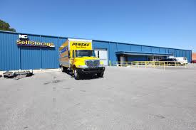 Penske Truck Rentals One Way / Actual Coupons U Haul Moving Truck Rental Coupon Angel Dixon Enterprise Cargo Van Rental Coupon Code Clinique Coupons Codes 2018 Penske Military Code Best Image Kusaboshicom Uhaul Promo 82019 New Car Reviews By Javier M Rodriguez Stuck Freed Under Schenectady Bridge Times Union Soon Save Money With These 10 Easy Hacks Hip2save For Truck Rentals Secured Loans Deals Aaa The Of Actual Deals Leasing Jeff Labarre There Is A Better Way To Move Use Your Aaadiscounts At