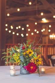 791 Best Weddings Images On Pinterest