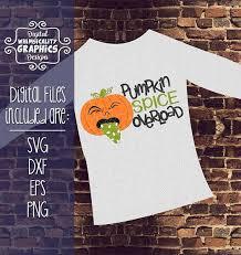 Pumpkin Guacamole Throw Up Buzzfeed by Best 25 Puking Pumpkin Ideas On Pinterest Halloween Food Ideas