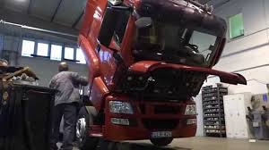 MAN TRUCK SERVICE - HUNGARY - YouTube Man Story Brand Portal In The Cloud Financial Services Germany Truck Bus Uk Success At Cv Show Commercial Motor More Trucks Spotted Sweden Iepieleaks Ph Home Facebook Lts Group Awarded Mans Cla Customer Of Year Iaa 2016 Sx Wikipedia On Twitter The Business Fleet Gmbh Picked Trucker Lt Impressions Wallpaper 8654 Wallpaperesque Sources Vw Preparing Listing Truck Subsidiary