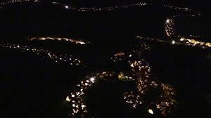 Great Pumpkin Blaze Van Cortlandt Manor by Video The Great Jack O U0027lantern Blaze