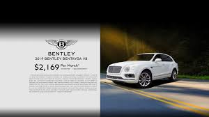 Bentley Parisppany | New Jersey Ballin On A Budget Bentley Coinental Gtc Replica Generation 2015 Gt V8 S Stock 7335 For Sale Near 5nc042138 Truck Luxury Mustang Challenger Hellcat Current Models Drive Away 2day Miller Motorcars New Aston Martin Bugatti Maserati 2017 Bentayga Suv Review With Price Horsepower And Photo Suv Interior Autocarwall 2018 Review Worth The 2000 Price Tag Bloomberg Prices Way Above 200k