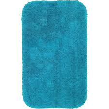 Sears Canada Bathroom Rugs by Bathroom Rugs Best Images Collections Hd For Gadget Windows Mac