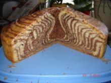 kuchen torten rezepte kochbar de