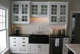 Kitchen Cabinet Hardware Pulls Placement by Wonderful Illustration Of Remodeling A Kitchen In Kitchen Pendant