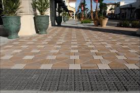 12x12 Patio Pavers Home Depot by Bedroom Marvelous Flagstone Pavers Home Depot Sand For Patio