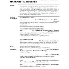 Professional Profile For Sales Resume Curriculum Vitae Examples Example Career Change Professi