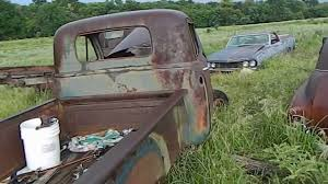 PARTING OUT A 1954 CHEVY CHEVROLET TRUCK PICKUP SELLING PARTS ... 1955 Chevy Pickup Truck Parts Beautiful Art Morrison Enterprises 1948 Chevygmc Brothers Classic Badass Custom 1975 And Projects Trucks Chevrolet Old Photos Collection 8387 Best Resource 1941 Jim Carter 1949 Save Our Oceans Nash Lawrenceville Gwinnett Countys Pferred 84 C10 Lsx 53 Swap With Z06 Cam Need Shown 58 Chevrolet Truck Parts Mabcreacom 1984 Gmc Book Medium Duty Steel Tilt W7r042