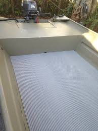 Nautolex Marine Vinyl Flooring by Floor Covering Other Than Carpet Tinboats Net