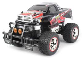 Buy V-Thunder Pickup Electric RC Truck Big 1:14 Scale Size Off Road ... Truck Of The Week 142012 Axial Scx10 Rc Truck Stop 24ghz 116 4wd Remote Control Offroad Climber Pickup Car Traxxas Trx4 Land Rover Body Cversionmod To Part King Kong Ca10 Kit Cross Us Bruder Dodge Ram 2500 News 2017 Unboxing And Cversion Cars Model Shop Your Best Choice For Shops In Harlow Scale Trucks Tamiya Hauler Toyota Tundra Traxxas Bigfoot No 1 Buy Now Pay Later 0 Down Fancing 9395 Tow Full Mod Lego Technic Mindstorms Pin By Lynn Driskell On Race Pinterest Trophy Toysrus Chic Police Vehicle Full