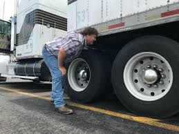 100 Trucking Deregulation Dangerous Deregulation Rules That Control Drive Time For