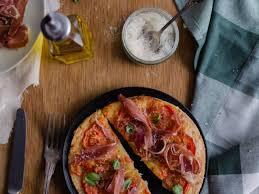 recettes de pâte à tarte et huile d olive