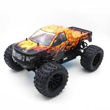 Радиоуправляемый монстр HSP Nitro Off Road Monster Truck 4WD RTR ... Radio Control Monster Trucks Racing Nitro Electric Originally Hsp 94862 Savagery 18 4wd Powered Rtr Redcat Avalanche Xtr Scale Truck 24ghz Red Kids Rc Cars Traxxas Revo 33 Wtqi 24 Nitro Truck Radio Control 35cc 24g 08313 Thunder Tiger Ssk 110 Rc Nitro Monster Truck Complete Setup Swap Tmaxx White Tra490773 116 28610g Rchobbiesoutlet Rc Scale Skelbiult Redcat Racing Earthquake 35 Remote Earthquake Red Rizonhobby