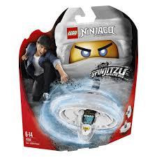 Lego Ninjago Cole Drawings Wwwtopsimagescom