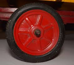 1930 Buddy L Baggage Truck For Sale Tireswheels 4 New P2657017 Cooper Discover At3 70r R17 Tires 29142719663 Ebay Truck Tires On Ebay 5 Overthetop Rides August 2015 Edition Drivgline Buy And Wheels Online Tirebuyercom Magideal Upgrade Climbing Monster Bigfoot Car Tyre 1 10 Ford Ranger Cabriolet Shows Up On Aoevolution Tires For Sale Ebay Active Sale Rc Superstore Stores 26570r195 Rt600 All Position Tire 16 Pr Double Coin Hummer Wheel Pvc Insert Best Jeeps For Right Now 4waam