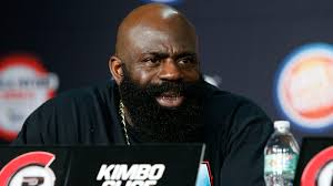 Kimbo Slice Has Died Aged 42 – Sick Chirpse Read About Kimbo Slices Mma Debut In Atlantic City Boxingmma Slice Was Much More Than A Brawler Dawg Fight The Insane Documentary Florida Backyard Fighting Legendary Street And Fighter Dies Aged 42 Rip Kimbo Slice Fighters React To Mmas Unique Talent Youtube Pinterest Wallpapers Html Revive Las Peleas Callejeras De Videos Mmauno 15 Things You Didnt Know About Dead At Age Network Street Fighter Reacts To Wanderlei Silvas Challenge Awesome Collection Of Backyard Brawl In Brawls