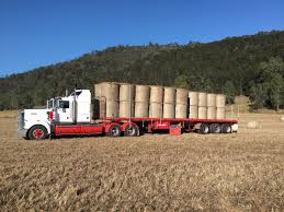Hay Drops For 2017 - Can You Help Our Farmers   Hay For Sale In Boon Michigan Boonville Map Outstanding Dreams Alpaca Farm Phil Liske Straw Richs Cnection Peterbilt 379 At Truckin Kids 2013 Youtube Bruckners Bruckner Truck Sales Lorry Stock Photos Images Alamy Mitsubishi Raider Wikipedia For Lubbock Tx Freightliner Western Star Barmedman Motors Cars Sale In Riverina New South Wales On Economy Mfg Dennis Farms Equipment Auction The Wendt Group Inc Land And