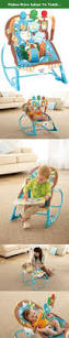 Graco Duodiner High Chair Hannah by Topp 25 Ideer Om Toddler Recliner På Pinterest Ting For Babygutter