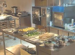 cuisine modulaire professionnelle cuisines mobiles tous les fournisseurs cuisine modulaire
