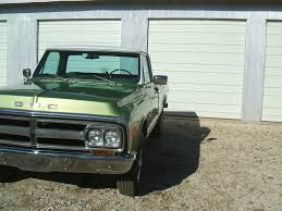 1972 GMC 3/4 Ton 2500 Truck 1972 Gmc Jimmy Pickup Truck Item Ao9363 Sold May 2 Vehi Pickup For Sale Near Oklahoma City 73103 C10 1500 Sierra 73127 Mcg Truck Hot Rod Network Grande F172 Portland 2016 Overview Cargurus Big Block V8 Powerful Houston Chronicle S165 Kansas 2012 Customer Gallery 1967 To K2500 Custom Camper 4x4 Flickr Mrbowtie Gateway Classic Cars Of Atlanta 104
