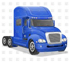 American Haulage Truck With With Blue Cab Vector Image – Vector ... Big Blue 18 Wheeler Semi Truck Driving Down The Road From Right To Retro Clip Art Illustration Stock Vector Free At Getdrawingscom For Personal Use Silhouette Artwork Royalty 18333778 28 Collection Of Trailer Clipart High Quality Free Cliparts Clipart Long Truck Pencil And In Color Black And White American Haulage With Blue Cab Image Green Semi 26 1300 X 967 Dumielauxepicesnet Flatbed Eps Pie Cliparts
