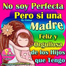 Pin De Gabriela Chávez En Frases No Soy Perfecta Frases