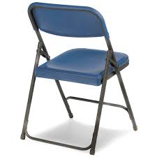 Amazon.com: National Public Seating 800 Series Steel Frame ... Heavy Duty Collapsible Lawn Chair 1stseniorcareconvaquip 930 Xl 700 Lbs Capacity Baatric Wheelchair Made In The Usa Lifetime Folding Chairs White Or Beige 4pack Amazoncom National Public Seating 800 Series Steel Frame The Best Folding Table Chicago Tribune Haing Folded Table Storage Truck Compact Size For Brand 915l Twa943l Stool Walking Stickwalking Cane With Function Aids Seat Sticks Buy Outdoor Hugo Sidekick Sidefolding Rolling Walker With A Hercules 1000 Lb Capacity Black Resin Vinyl Padded Link D8 Big Apple And Andros G2 Older Color Scheme Product Catalog 2018 Sitpack Zen Worlds Most Compact Chair Perfect Posture