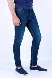 breakout stretch jeans