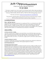 Sample Resume With No Experience Inspirational Entry Level Bank ... Bank Teller Resume Sample Banking Template Bankers Cv Templates Application Letter For New College Essay Samples Written By Teens Teen Of Dupage With No Experience Lead Tellersume Skills Check Head Samples Velvet Jobs Cover Unique Objective Fresh Free America Example And Guide For 2019 Graduate Beautiful