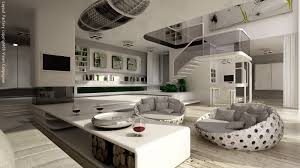 tarif decorateur d interieur prix decorateur interieur on decoration d moderne prix idees 1600x900
