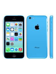 Apple iPhone 5C Price in India