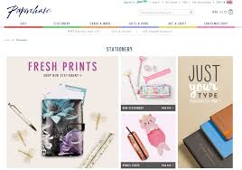 Paperchase Voucher Codes : Glasses.com Promo Code 2018 Affiliates Cult Beauty Southern Mom Loves Allure Box X Huda Kattan July Quality Discount Foods Rogue Magazine Promo Code Forever 21 Spc Online Taco Johns Adventureland Kavafied Yumilicious Coupons Trainer Toronto Airport Parking 20 Off Discount Code September 2019 Exclusive Product Matte Minis Red Edition Liquid Lipstick Hot New Nude Eye Shadow Shimmer Makeup Eyeshadow Palette Brand In Stock Purple Invalid Groupon Usa Zynga Poker Codes Today Great Wolf Lodge North Carolina Cheap Bulk Dog