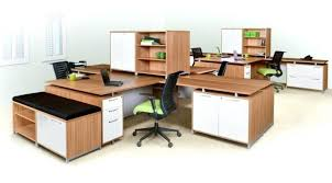 modern commercial office furniture office desk commercial office desks modern minimalist reception
