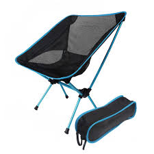 Folding Moon Chair Portable Lightweight Outdoor Picnic ... Portable Camping Square Alinum Folding Table X70cm Moustache Only Larry Chair Blue 5 Best Beach Chairs For Elderly 2019 Reviews Guide Foldable Sports Green Big Fish Hiseat Heavy Duty 300lb Capacity Light Telescope Casual Telaweave Chaise Lounge Moon Lweight Outdoor Pnic Rio Guy Bpack With Pillow Cupholder And Storage Wejoy 4position Oversize Cooler Layflat Frame Armrest Cup Alloy Fishing Outsunny Patio
