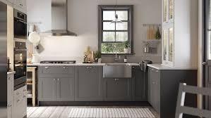 küchentraum in grau entdecken ikea deutschland