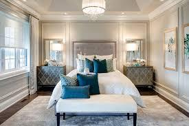 100 Homes Interior Designs Bedrooms Jane Lockhart Design