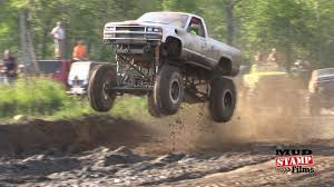 THUNDERSTRUCK MEGA TRUCK   Must See Mega Trucks   Pinterest Mud Truck Archives Legearyfinds S2e2 Hercules Diessellerz Blog Blue Ground Pounder Mega Trigger King Rc Radio Videos And Pics Bnyard Boggers Page 8 Of 10 Legendarylist Trucks Gts Fiberglass Design Video Hydroplaning Dominates Autocross Style Track Backflipmission Complete David Tison Runs All Out And Takes The Win At Mega Truck Series Racing Best Image Kusaboshicom Bangshiftcom Faest The Fast Mud Bog Race Thunderstruck Must See Pinterest