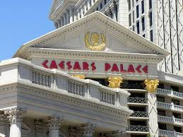 Caesars Palace Front Desk Agent by Fbi Defends U201cruse U201d Of Undercover Agents Posing As Hotel Cable Guys