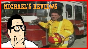 Michael's Reviews: There Goes A Fire Truck - YouTube Lot Of 2 Childrens Vhs Videos Firehouse There Goes A Fire Indianapolis Department The Day Nursery Early Mail Deliver Today Youtube Goes The Transmission Baba G Me Things We Do For Love Monster Truck Jam Edition A Helicopter Ending Credits Farm Supermarket Real Wheels Original 1995 Dump Plush With Cost To Lease Together Weight Empty As Gmc 3500 Also Quad Axle For Sale And Dvd That Coastal Truck Again Pre Owned Trucks Used Tires Backhoe Plus