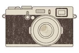 Cameras Camera Tattoos And Digital Clipart