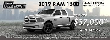 100 Ram Truck Dealer Wabash Valley Chrysler Chrysler Dodge Jeep In Wabash IN