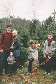 Wadsworth Ohio Christmas Tree Farm by 492 Best C H R I S T M A S T R E E F A R M Images On Pinterest