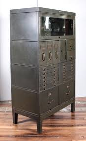 Shaw Walker File Cabinet Lock by 55 Best Shaw Walker Images On Pinterest Digital Cameras